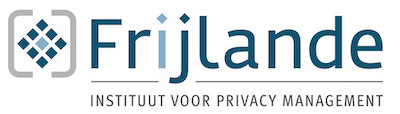 Frijlande - Instituut voor privacy management