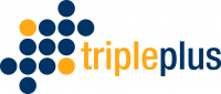 Triple Plus Logo